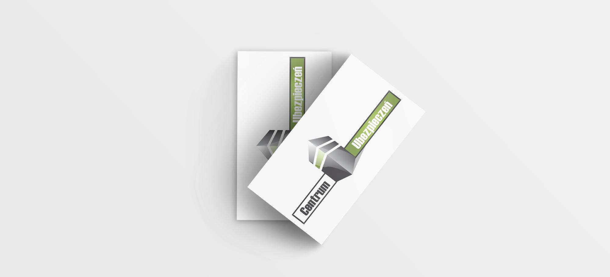 Business-Card-Mockup-18-(Free-Version)