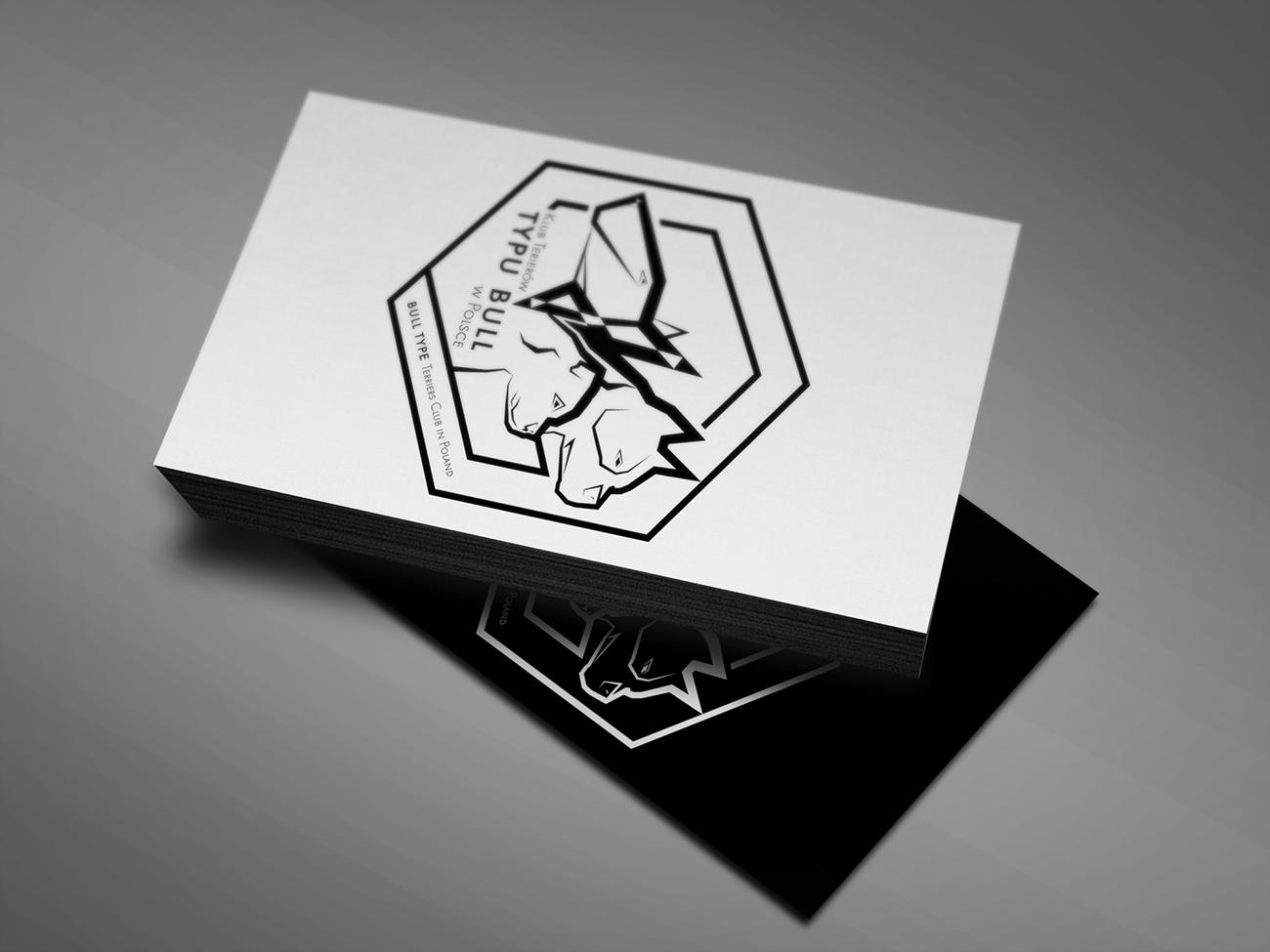 KTTB BUSINESS CARD