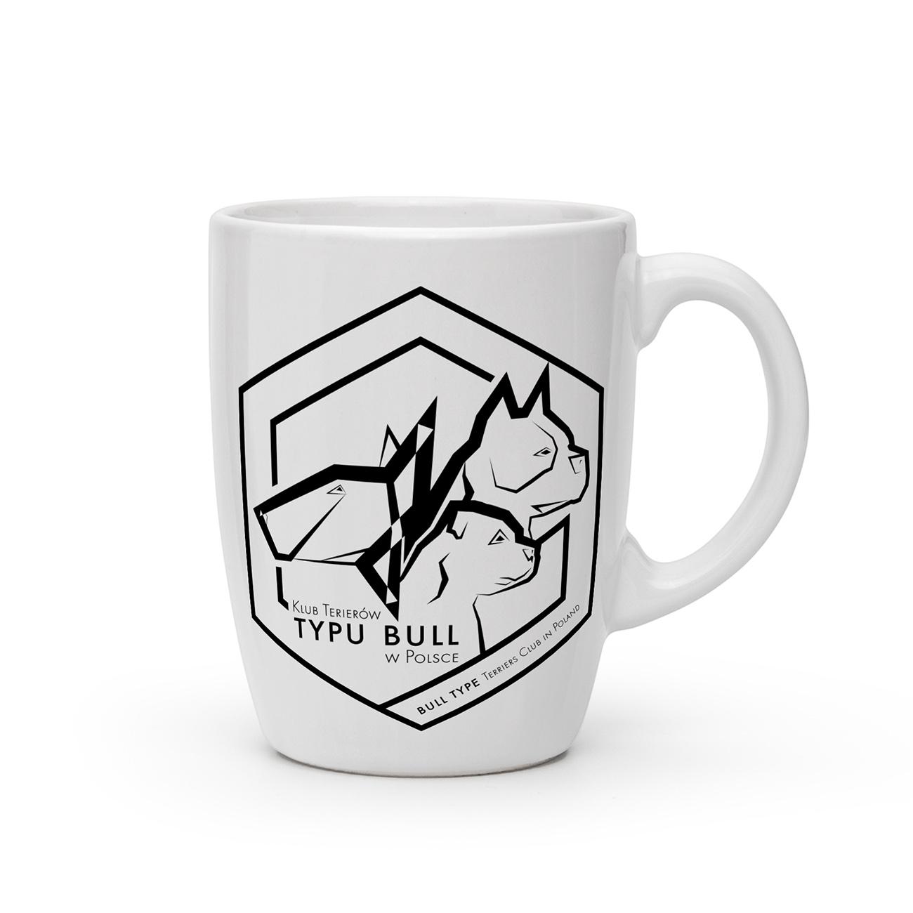 KTTB mug white copy