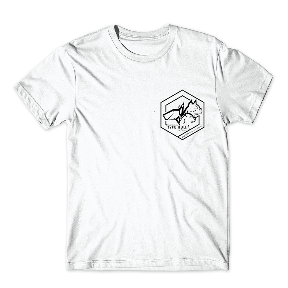 KTTB-T-Shirt-white